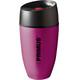 Primus Commuter Mug 0,3 L Purple